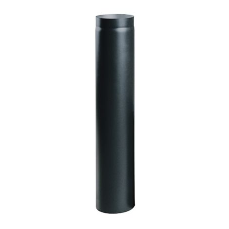 Trubka 120mm/100cm BERTRAMS odborný prodejce levně!