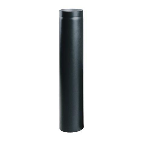 Trubka 160mm/100cm BERTRAMS odborný prodejce levně!