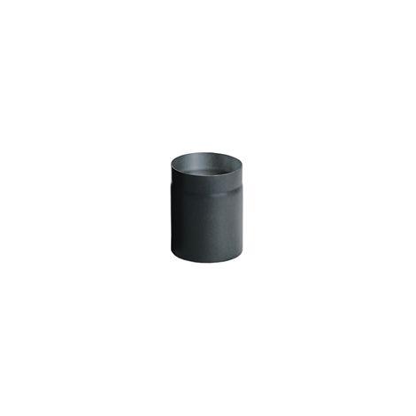 Trubka 220mm/25cm BERTRAMS odborný prodejce levně!