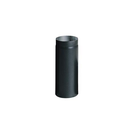 Trubka 220mm/50cm BERTRAMS odborný prodejce levně!