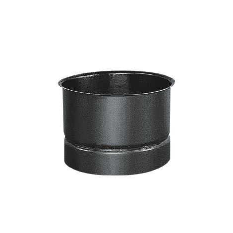 Zděř jednostěnná 180mm BERTRAMS odborný prodejce levně!