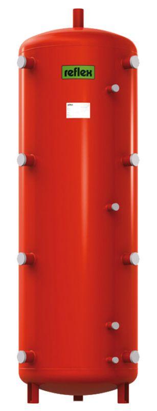 Akumulační nádrž REFLEX PH 1000 (7783333) odborný prodejce levně!