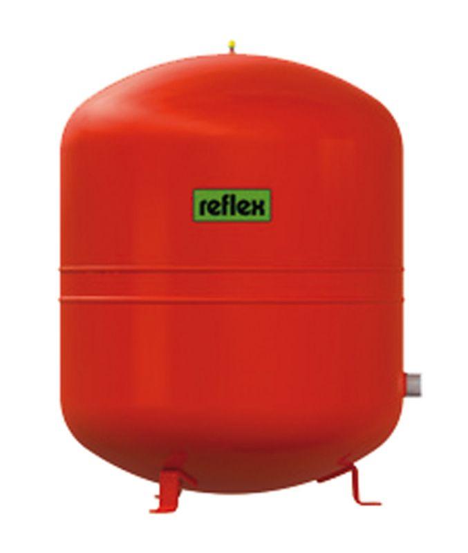 Expanzní nádoba REFLEX NG 50 l - 6 bar (7001100) odborný prodejce levně!