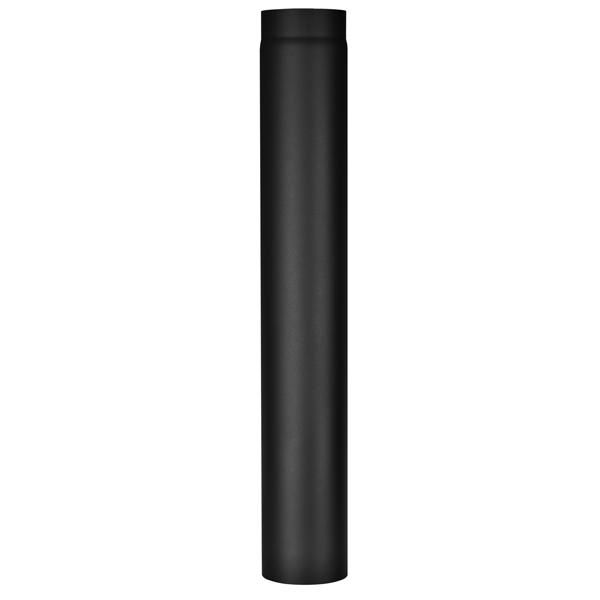 Trubka 120mm/100cm/1,5mm odborný prodejce levně!