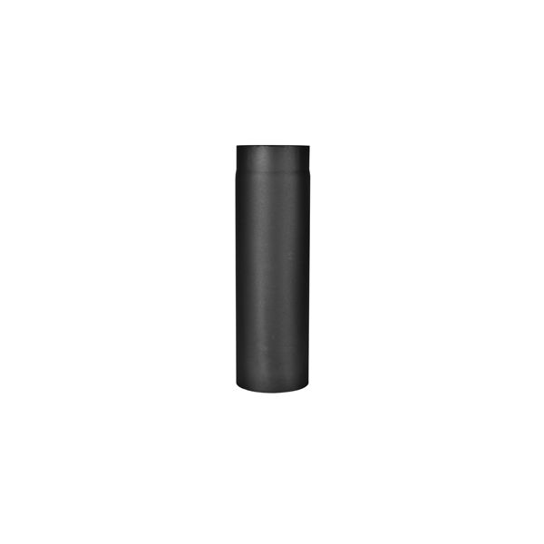 Trubka 160mm/50cm/1,5mm odborný prodejce levně!