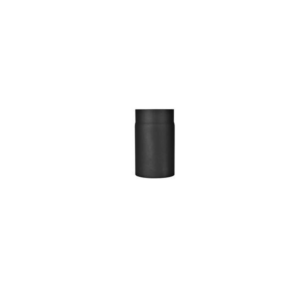Trubka 180mm/25cm/1,5mm odborný prodejce levně!